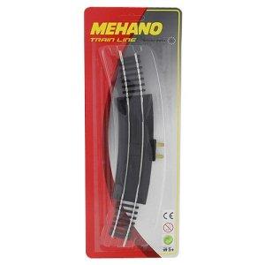 """Mehano """"Blister Terminal  – Made in Slovenia 41BG OGBfyL"""