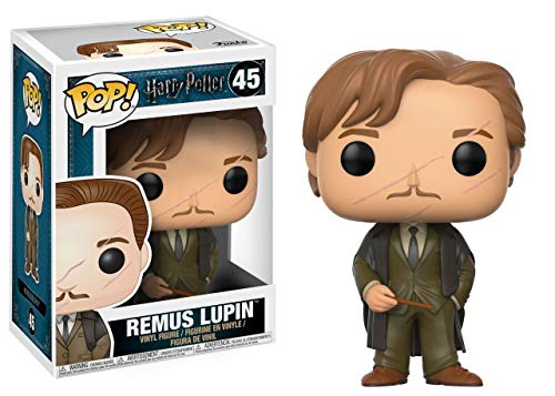 Funko-Pop-Movies-Harry-Potter-Remus-Lupin-Toy