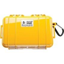 1040-Case-65X387X175In-BlkYel