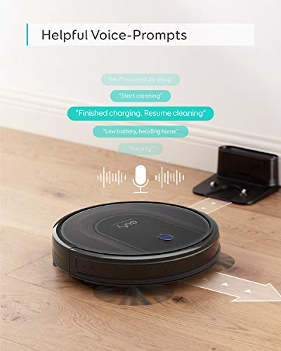 eufy-by-Anker-RoboVac-G10-Hybrid-Robotic-Vacuum-Cleaner-Smart-Dynamic-Navigation-2-in-1-Sweep-and-mop-Wi-Fi-Super-Slim-2000Pa-Strong-Suction-Quiet-Self-Charging-for-Hard-Floors-Only
