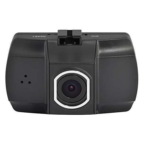 Cobra Electronics IP200 Cobra IP200 Instant Proof HD Single Channel Dash Cam