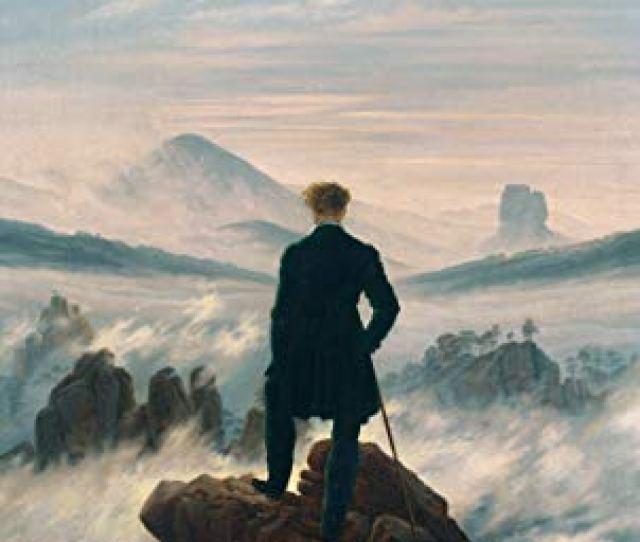 Lame Insurgee Ecrits Sur Le Romantisme French Edition