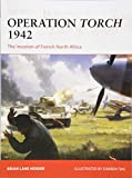 Operation Torch 1942: The invasion of French North Africa (Campaign)