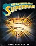 The Adventures of Superman (BBC Radio Collection)