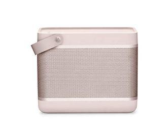 Bang-Olufsen-Beolit-17-Wireless-Bluetooth-Speaker-Pink