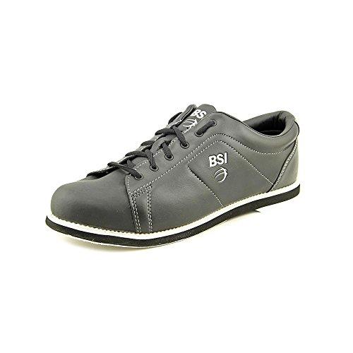 Amazon Men Shoe Payless