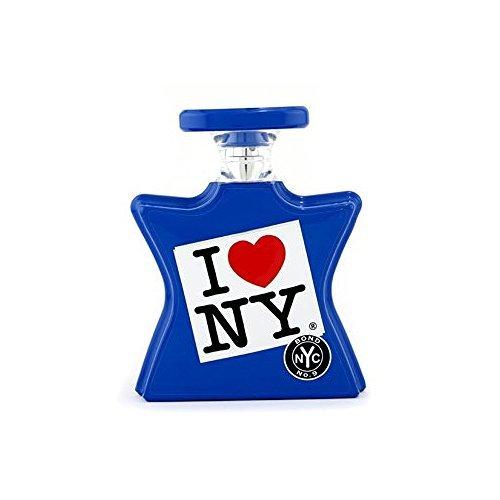 Bond No. 9 I Love New York For Him Eau De Parfum Spray 100ml/3.3oz