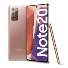Photo of Offerta Super Amazon Prime Day: Samsung Galaxy Note 20