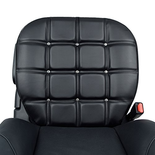 AIMBAN Seat cushion