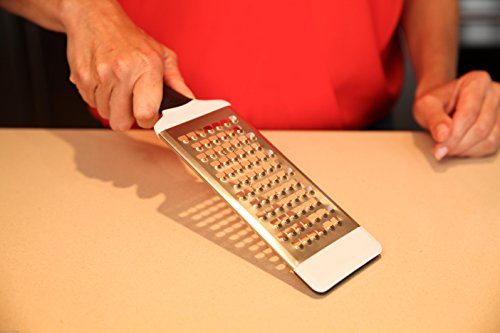 OXO Good Grips Bi-directional Grater