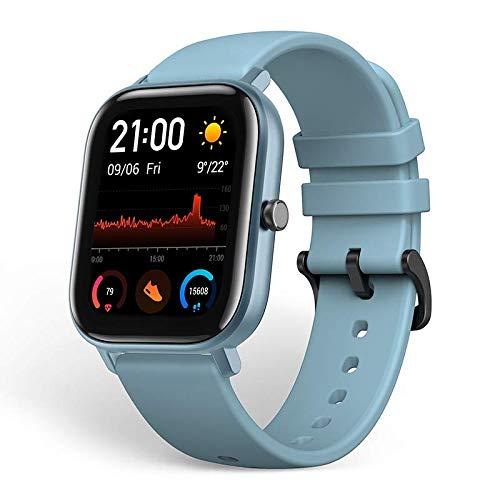 Amazfit GTS Smart Watch απο