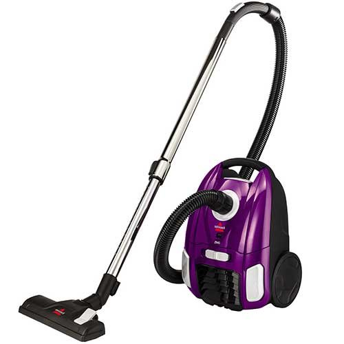 Best Vacuum For Stairs In 2018 Top 10 Models