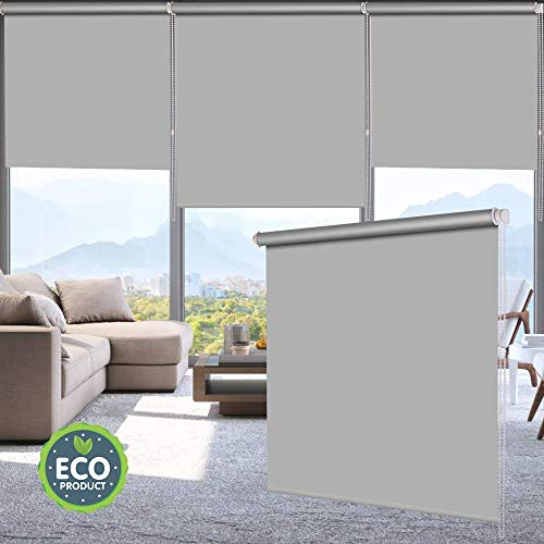 LUCKUP Blinds