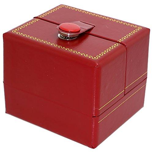 41Cf0TJEyeL Genuine Color Gemstone Pendant Astonishing Octagon Cushion Cut 11x9mm Color Gemstone Pendant 0.2 cttw Sparkling, Genuine Diamond Accent