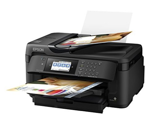 top 10 best wide format printers all in one wireless best of 2018 reviews no place called home. Black Bedroom Furniture Sets. Home Design Ideas