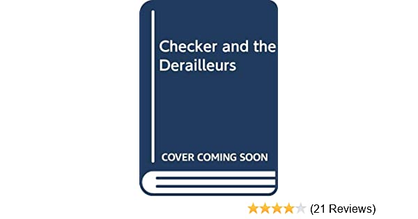 amazon reviews checker