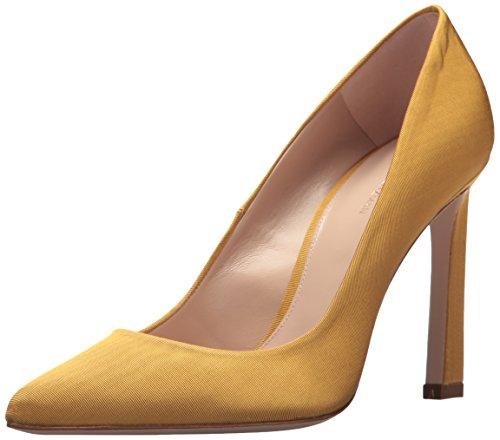 41Cng7XTZ0L Shoes, Slippers, Pumps etc. Pump