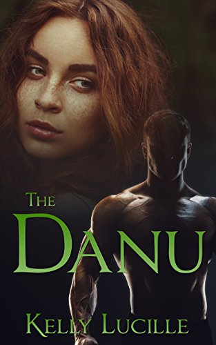 The Danu by Kelly Lucille