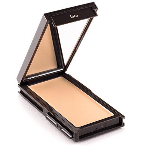 41Cy0dW gVL Jouer Health / Beauty Makeup