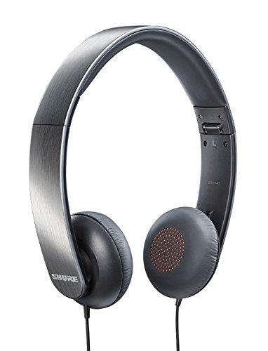 Shure Audífonos Portátiles SRH145