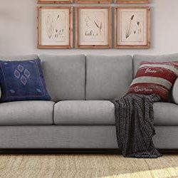 Cool Sofa Couch Archives Bestlvfurniture Com Cheap Discount Pabps2019 Chair Design Images Pabps2019Com
