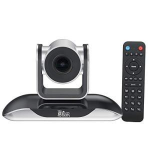 The YSX video conference camera
