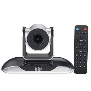 The YSX video conference camera