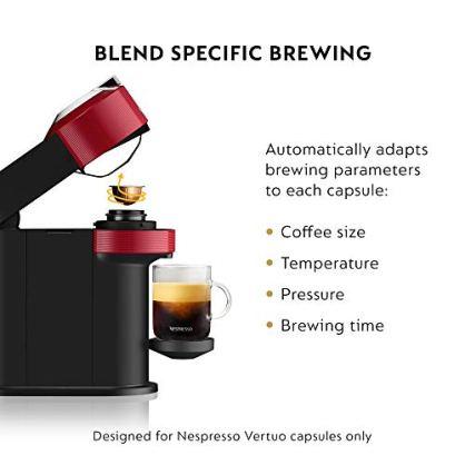 Nespresso-Vertuo-Next-Coffee-Espresso-Machine-with-Aeroccino-NEW-by-Breville-Cherry-Compact-Single-Serve-Coffee-Espresso-Maker-One-Touch-Brew