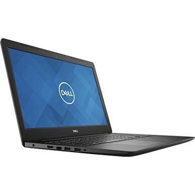 2020-Latest-Dell-Vostro-15-3590-Business-Laptop-156-Full-HD-10th-Gen-Intel-Core-i7-10510U-8GB-RAM-256GB-SSD-1TB-HDD-Radeon-610-2GB-Dedicated-GPU-Fingerprint-Win-10-Pro-iCarp-Wireless-Mouse