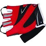 Serfas Men's RX Glove