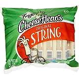 Frigo Cheese Heads String Cheese (1 oz. pkg, 60 ct.)