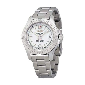 Breitling Colt Ladies Watch A7738811-G793SS