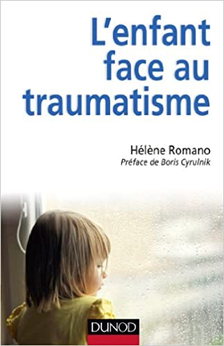 traumatisme enfant