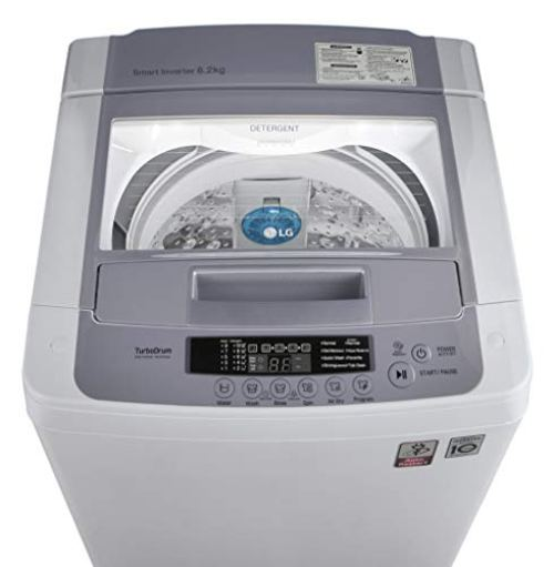 LG-62-kg-Inverter-Fully-Automatic-Top-Loading-Washing-Machine-T7269NDDL-Blue-and-White