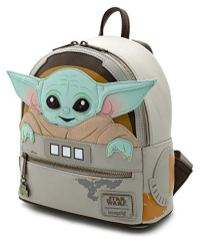 Loungefly-Star-Wars-Baby-Yoda-The-Mandalorian-Womens-Double-Strap-Shoulder-Bag-Purse