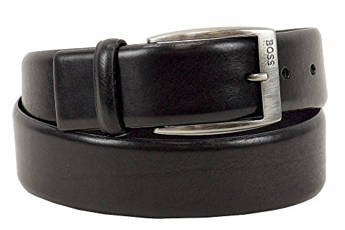 41Df7s6esUL Buckle composition-100 percent zinc Logo on the buckle