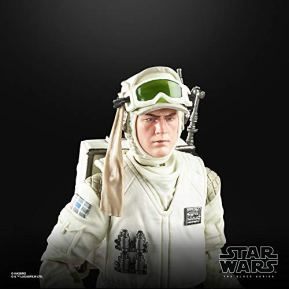 Star-Wars-The-Black-Series-Rebel-Trooper-Hoth-Toy-6-Inch-Scale-The-Empire-Strikes-Back-Collectible-Figure-Kids-Ages-4-and-Up