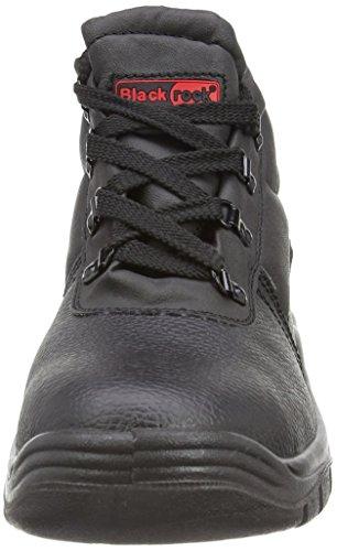 Blackrock Sf02 - Calzado de protección 1