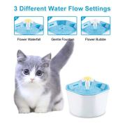 Shinea-Cat-Water-Fountain16L-Automatic-Pet-Water-Dispenser-Healthy-and-Hygienic-Drinking-Bowl-Super-Quiet-for-Cats-Dogs-Multiple-Pets