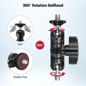 SmallRig-Universal-Magic-Arm-with-Small-Ballhead-1pcs-2157