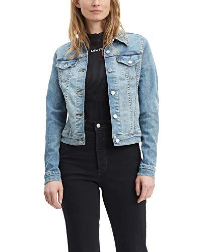 Levi's-Women's-Trucker-Jacket