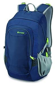 Pacsafe Luggage Venture Safe 25L GII