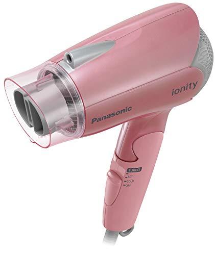 Panasonic hair dryer Ioniti Pale Pink EH-NE2A-PP