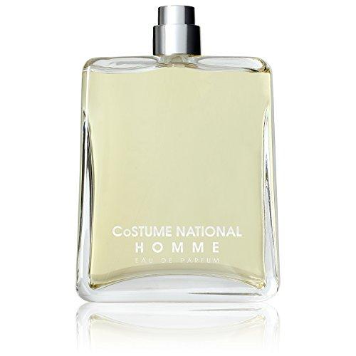 41DuurVv6%2BL Costume National Homme 3.4 oz / 100 ml (EDP) Eau Parfum Spray Brand New in Retail Box