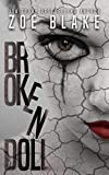Broken Doll (Broken Doll Series Book 1)