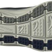 Skechers D'lux Walker Moda Ayakkabılar Erkek 16