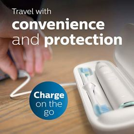 Philips-Sonicare-DiamondClean-Smart-9500-Rechargeable-Electric-Toothbrush-White-HX992401