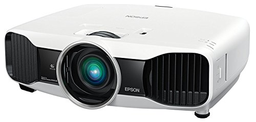 Epson-Home-Cinema-5030UB-2D3D-1080p-3LCD-Projector-Renewed