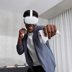 Oculus-Quest-2--Advanced-All-In-One-Virtual-Reality-Headset--256-GB