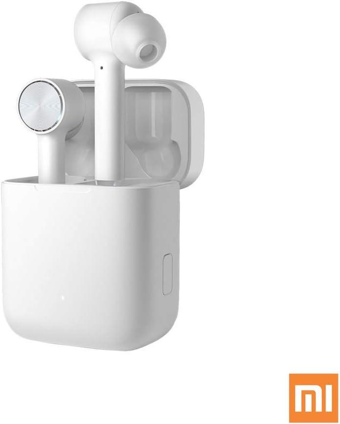 Xiaomi Airdots Pro 2 Nuovo suono